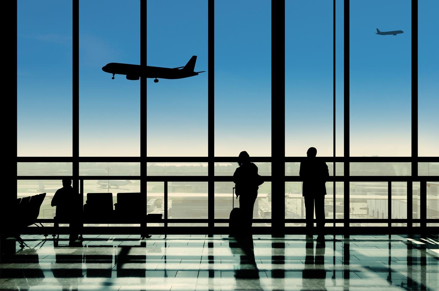 Aegean Airlines проводит акцию
