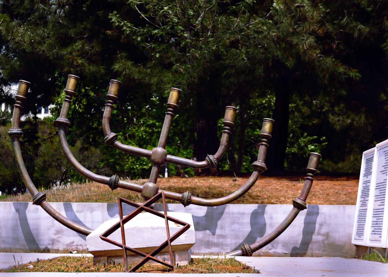 вреи в истории города Салоники, салоники - мать израиля, еврейский маршрут по Салоникам, экскурсия евреи Салоники