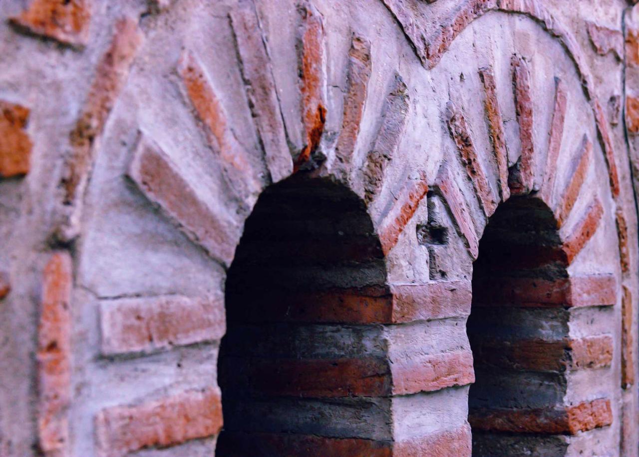 храм Преображения Спасителя, достопримечательности Салоники
