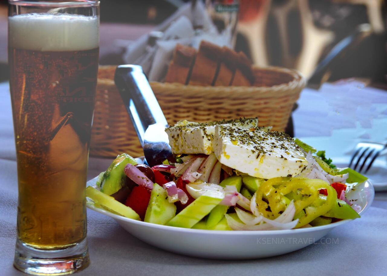 греческий сыр ПОП с защищённым наименования места происхождения